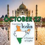 experience-india