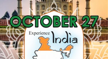 experience-india