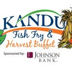 fish-fry-and-harvest-buffet-logo