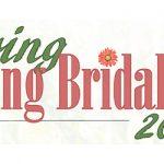 bridal expo2