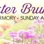 easter brunch website